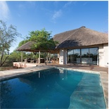 Villa Baobab - Holiday Rental South Africa