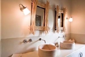 Luxury villa near Kruger Park