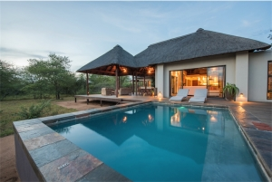 Villa-Mavalo-Vakantiehuis-Zuid-Afrika
