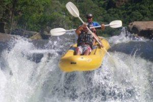 Blyde-canyon-adventure-centre