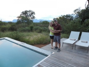 Villa-Blaaskans-South-Africa