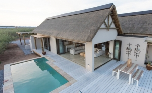 Self Catering Kruger park accommodation -South Africa