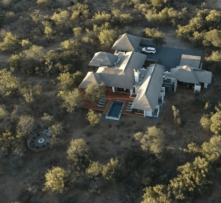 Hidden gems – South Africa – Homes of Africa19