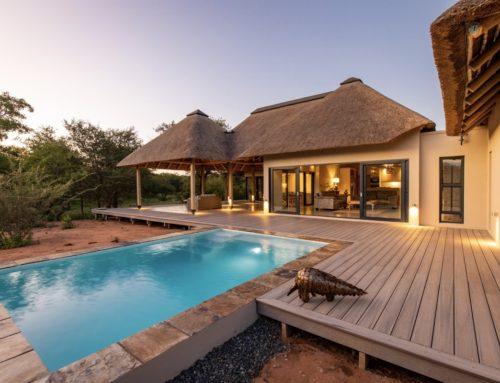 Corona virus – South Africa